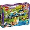 Lego-41364