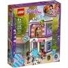 Lego-41365