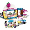 Lego-41366