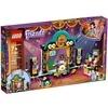 Lego-41368