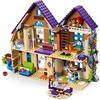Lego-41369
