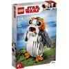 Lego-75230