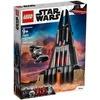 Lego-75251