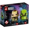 Lego-41622