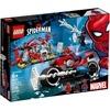 Lego-76113