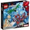 Lego-76114