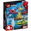 Lego-76134