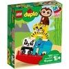 Lego-10884
