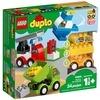 Lego-10886