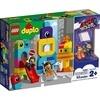 Lego-10895
