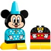 LEGO 10898 - LEGO DUPLO - My First Mickey Build