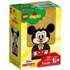 Lego-10898