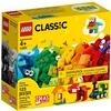 Lego-11001