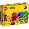 Lego-11002