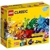 Lego-11003