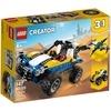 Lego-31087