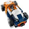 Lego-31089