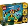 Lego-31090