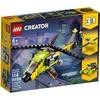 Lego-31092