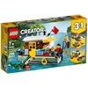 Lego-31093