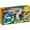 Lego-31094
