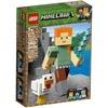 Lego-21149