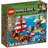 Lego-21152