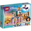 Lego-41161