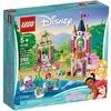 Lego-41162
