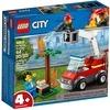 Lego-60212