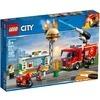 Lego-60214