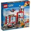Lego-60215