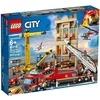 Lego-60216