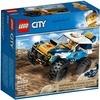 Lego-60218