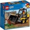 Lego-60219