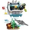 Lego-60221