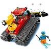 Lego-60222