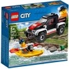 Lego-60240