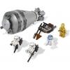 LEGO 9490 - LEGO STAR WARS - Droid Escape