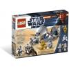Lego-9490