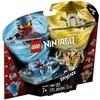 Lego-70663