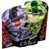 Lego-70664
