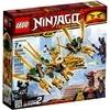Lego-70666