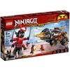 Lego-70669