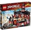 Lego-70670