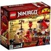 Lego-70680