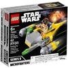 Lego-75223