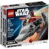 Lego-75224
