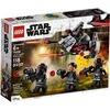 Lego-75226