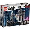 Lego-75229